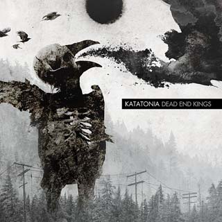 Katatonia – Dead Letters Lyrics | Letras | Lirik | Tekst | Text | Testo | Paroles - Source: musicjuzz.blogspot.com