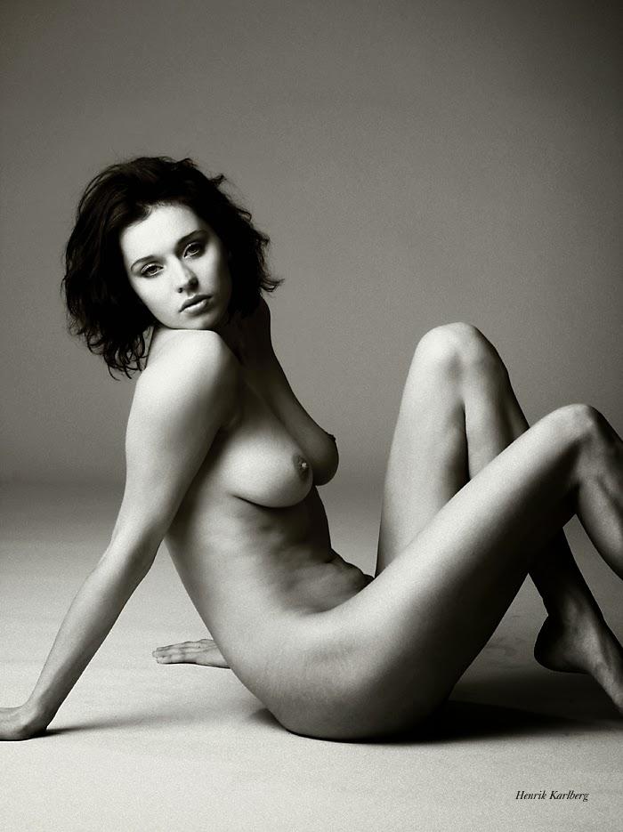 julkkisten alastonkuvia seksiseuraa jyväskylä
