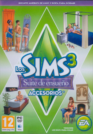 The sims 3 pets torrent iso for Sims 3 store torrent