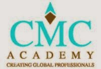 CMC ACADEMY - Diploma in Banking and Finance