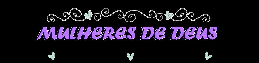 sz Daniiela Lopes  sz