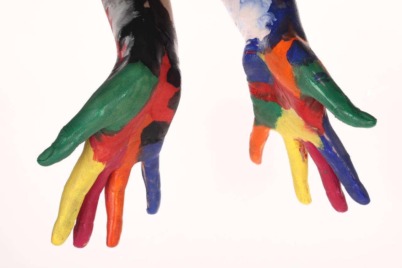 <<<Poemas de colores...>>> - Página 2 Creativamente.