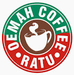 Oemah Coffe Ratu