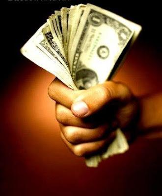 viver-pelo-dinheiro
