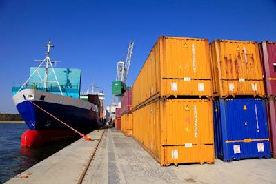 Memahami Tindakan Safeguards dalam Perdagangan