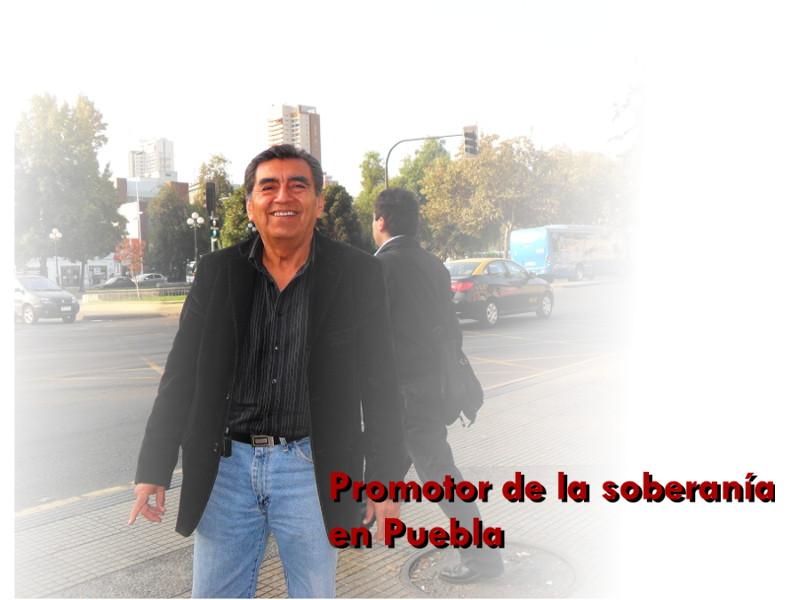 Abraham Quiroz Palacios