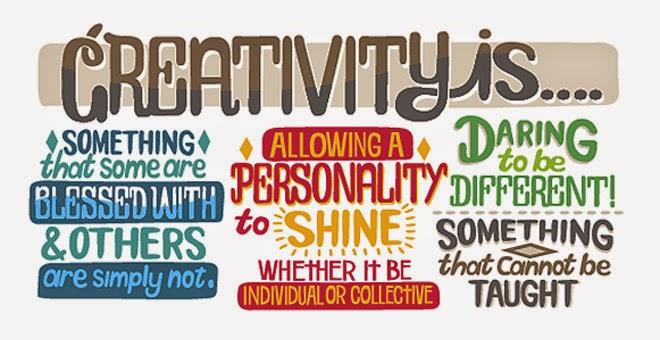 11 caminos para destapar la creatividad