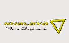 Khalaya.com
