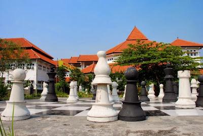 Tukang Sedot WC 031-78273589  - Lokasi Museum Mpu Tantular Buduran Sidoarjo