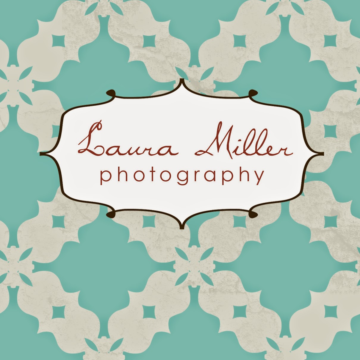 Laura Miller Photography Dallas Texas.