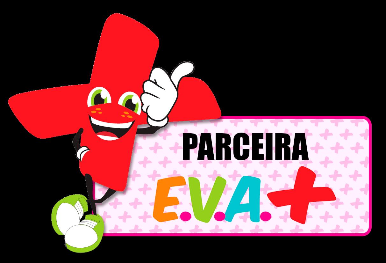 MAIS UMA PARCERIA