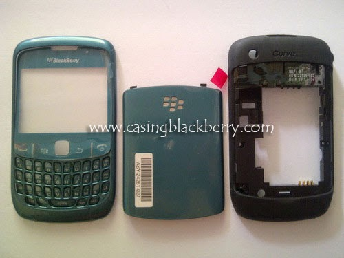 Casing BB 8520 Original