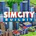 SimCity Agora Nos Smartphones