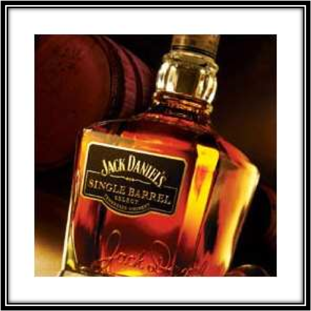 Jack o'connell, Jack daniels and Tennessee on Pinterest