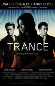 Ver Trance (2013) Online
