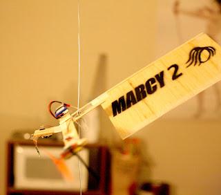 marcy2_65.jpg
