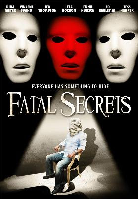 Segreti fatali – Fatal secret (2009)