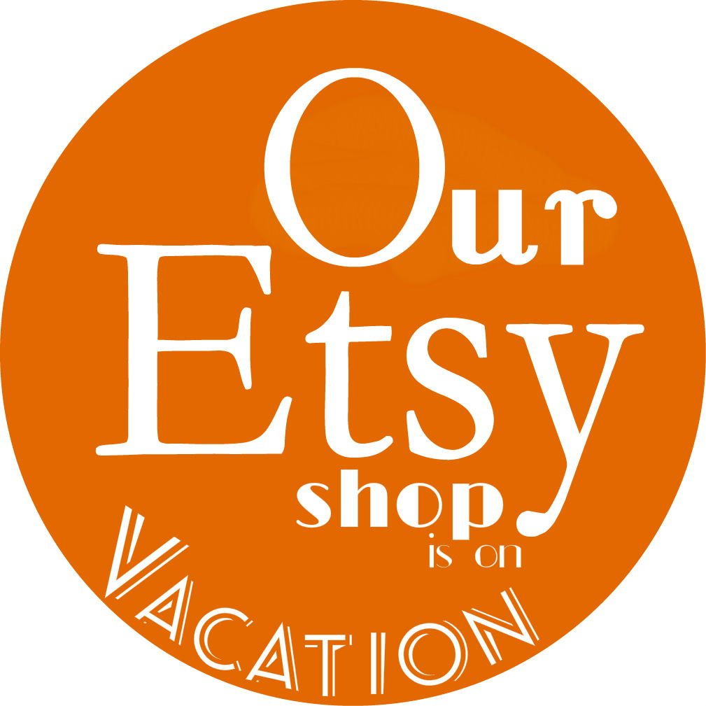 Etsy Logo Your custom ...