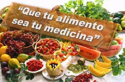 alimentos-limpiar-organismo-salud