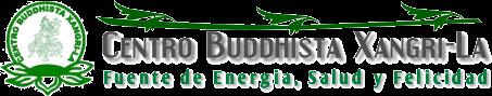 Centro Buddhista Xangri-La