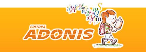 Editora Adonis abre inscrições para o Terceiro Prêmio Agostinho de Cultura 2012