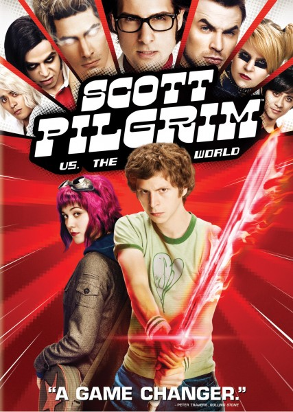 Scott-Pilgrim-vs-the-World-DVD-Blu-ray.j