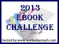 2013 Ebook Challenge