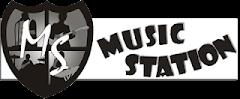 Instituto de Música - M S
