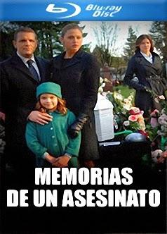 Memorias de un Asesinato (2014)