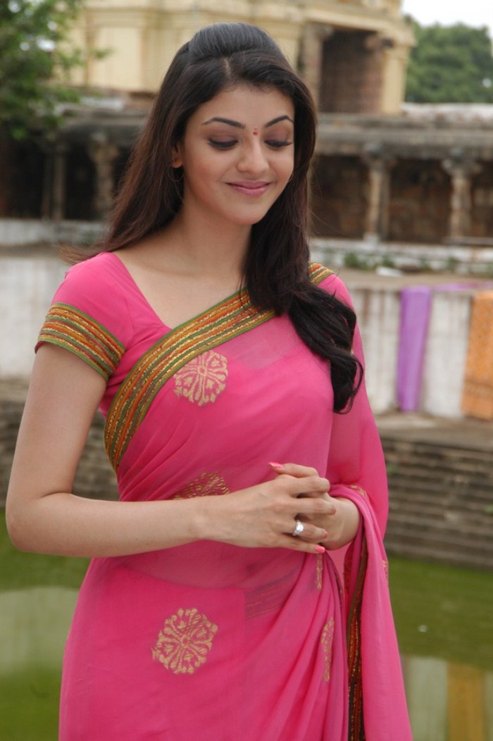 cricket world cup 2011 final images_16. Kajal Agarwal hot photo