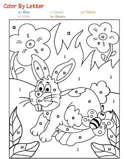 Coloriage Magique Ms À Imprimer - Liens maternelle L école des Juliettes Free