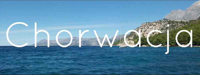 Kliknij, żeby przeczytać o Chorwacji!