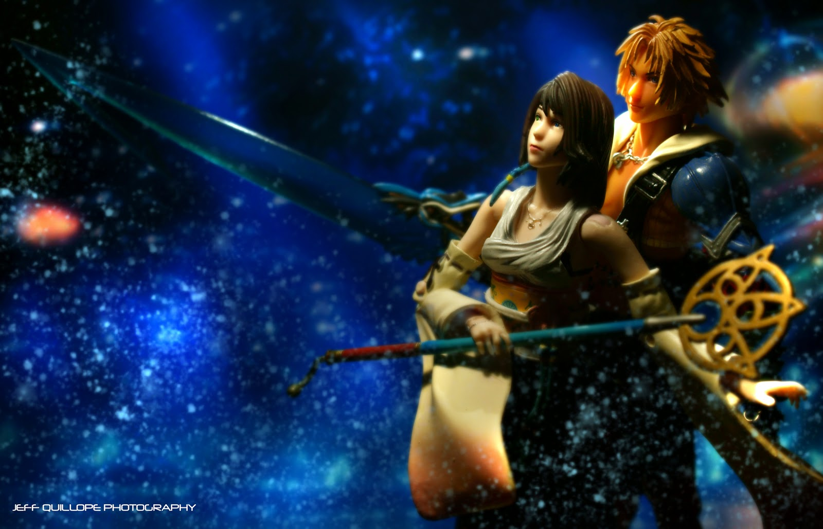 tidus and yuna relationship quotes