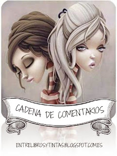 http://entrelibrosytintas.blogspot.com.es/