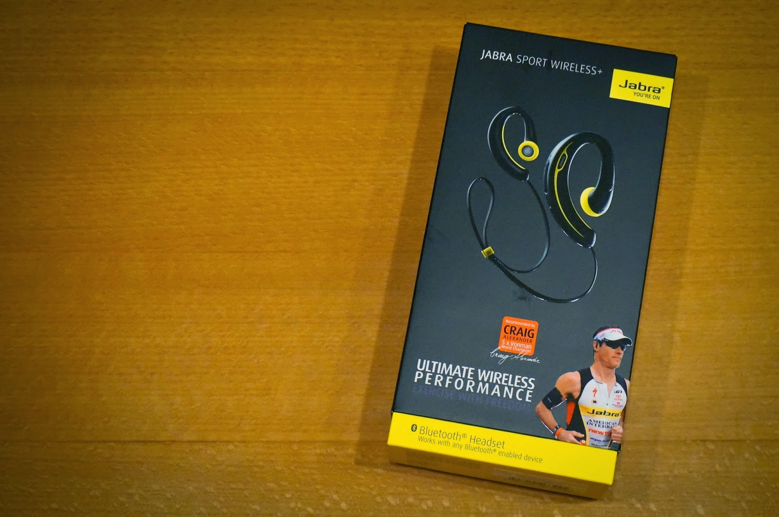 Jabra+SPORT+Wireless++Bluetooth+Headset+Review+(1+von+8).JPG