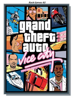 GTA Vice City System Requirements.jpg