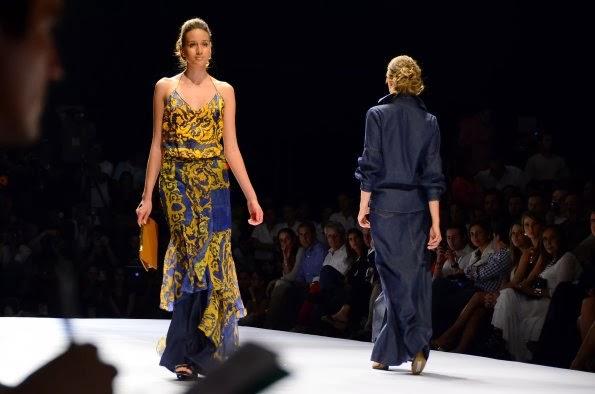 pasarela andrés otálora, andres otalora, fashionblog de cali, blog de moda colombia, desfile de moda, desfile caliexpopshow, exposhow 2013, caliexposhow 2013, fashionshow colombia, colombian fashion, andrés otálora, caliexposhow 2013, moda colombia,colombian fashion design, fashionshow colombia, fashionista, colombian fashiondesigner, moda cali colombia, fashionshow, catwalk, baroque print, fashionblog, fashionblogger cali, fashionbloggercolombia