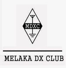 Melaka DX Club