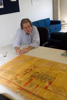 arquiteto carlos palladini