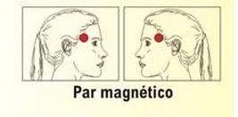 Kinebiomagnética Madrid, emociones bloqueadas, como liberar emociones bloqueadas Madrid, Kinesiología Madrid, Guy Gómez, par biomagnético Madrid, magnetismo holístico Madrid, terapias holísticas Madrid,