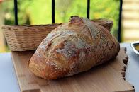 Házi kenyérsütés - OLCSÓ Receptek -