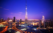 Tower Dubai (all tower dubai )