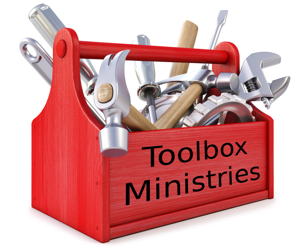 safety toolbox topics 2015 pdf