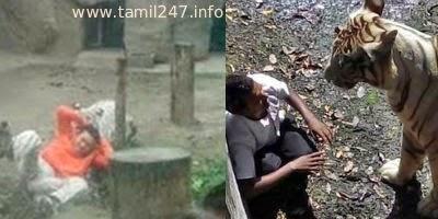 Awareness post for women safety, self defense, Pengal vilippunarvu thagaval