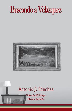 Buscando a Velázquez