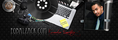 http://2.bp.blogspot.com/-BpNaW8YLty4/TetkAk8KwtI/AAAAAAAAGTw/SSM5dF60tjs/s1600/EQ-header2.jpg
