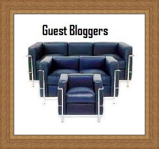 guest blogging invitation for technology niche