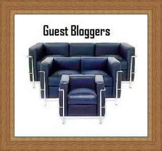 guest blogging invitation for technology niche