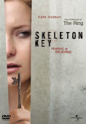 The Skeleton Key Film