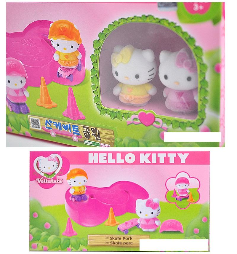 Hello Kitty Toys0 : Cassey boutique hello kitty toys